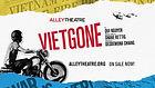 Vietgone Title #3.jpg