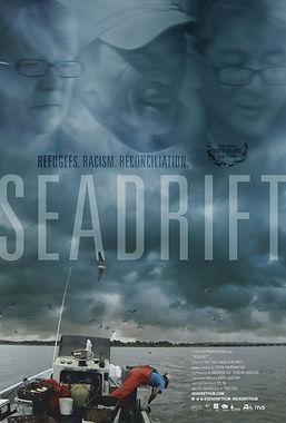 Seadrift_Poster.jpg