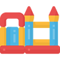 inflatable-castle.png