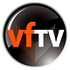 vftv.png