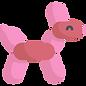 balloon-dog.png
