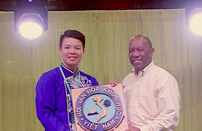 The_Mayor_anh_Tạo.jpg