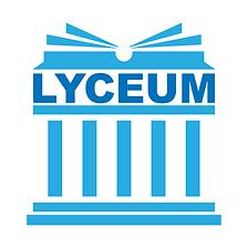 lyceum logo.png