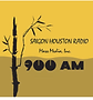 Saigon Houston Radio-01.png