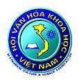 vcsa logo.jpg