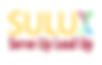 Sulu Logo 1.png