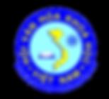 vcsa-logo.png