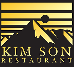 Kim_Son_Restaurant_logo.png