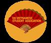 VSA Social Media Logo 2.png