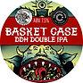 Basket case tap sign - keg.jpg