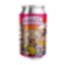 Cookie Monster 330ml Can mockup.png
