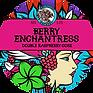 berryench-tapsign-round1.png