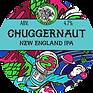 Chuggernaut tap sign - keg.png