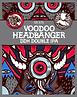 Voodoo Headbanger tap sign - cask.png