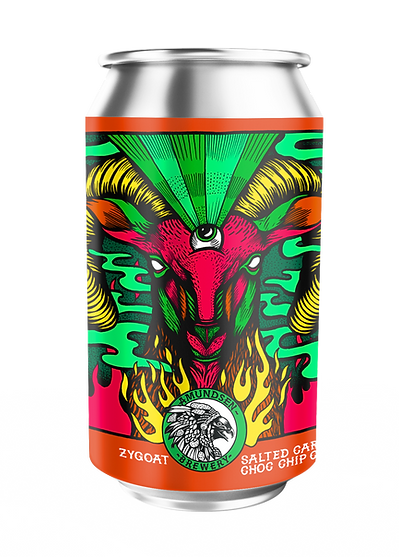 zygoat-330ml-can-mock-up.png