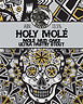 Holy Mole tap sign - cask-page-001.jpg