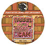 BA DIC Peanut butter tap sign - keg-page