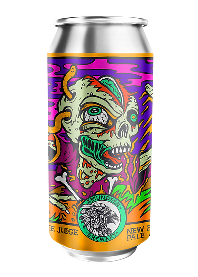 zombie-juice-Can-mockup-label.png