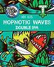 hopnotic waves tap sign - cask.jpg