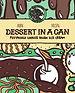 DIC Pistacio Cookie Dough Ice Cream tap