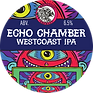 echo chamber tap sign - keg.png