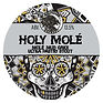 Holy Mole tap sign - keg-page-001.jpg