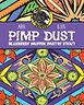 Pimp Dust tap sign - cask-page-001.jpg
