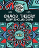 Chaos Theory tap sign - cask.png