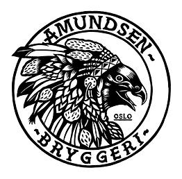 AMUNDSEN-LOGO-.png