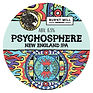 Psychoshere  tap sign - keg-page-001.jpg