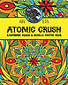 atomic crush tap sign - cask-page-001.jp
