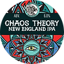Chaos Theory tap sign - keg.png