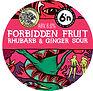 Forbidden Fruit tap sign - keg.jpg
