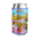 Pecan Psychosis 330ml Can mockup.png