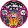 Marshmallow Psycho tap sign keg (1).jpg