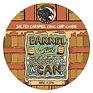 BA DIC SALTED CARA CHOC CHIP tap sign -
