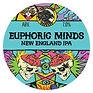 Euphoric Minds tap sign - keg-page-001.j