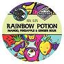 Rainbow Potion tap sign - keg-page-001.j