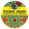 atomic crush tap sign - keg-page-001.jpg