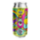 rainbow potion 440ml can mockup.png