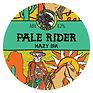 pale rider tap sign - keg-page-001.jpg