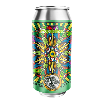 can mockup Solero-Soltice hopsteiner.png