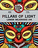 Pillars of light tap sign -cask.jpg
