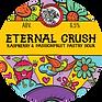eternal crush tap sign - keg.png