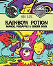 Rainbow Potion tap sign - cask-page-001.