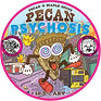 Pecan Psychosis Tap Sign Keg.jpg