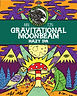 gravitational moonbeam tap sign - cask-p