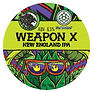 weapon x tap sign - keg-page-001.jpg