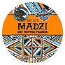 Madzi Brewgooder tap sign - keg-page-001
