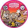cookie monster tap sign keg.jpg